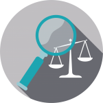 Recherches Juridiques