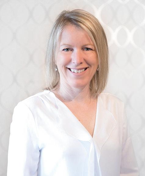 Julie Tondreau - Chaine evoluciel